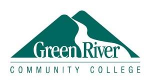 Green River Community College